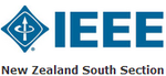 IEEE, New Zealand South Section